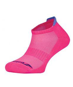Športové ponožky dámske