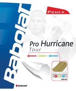 Babolat Pro Hurricane Tour