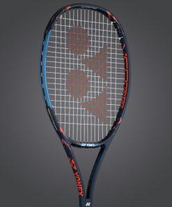 Tenisová raketa Stan Wawrinka