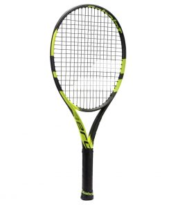 Babolat Pure Aero Junior 25