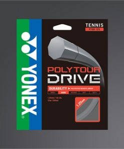 yonex poly tour drive