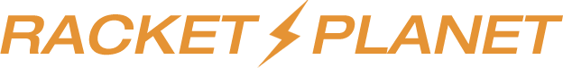 Tenisový obchod-tenisové rakety-babolat-yonex-tenisove doplnky