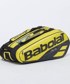 babolat pure X9 tenisová taška 2019