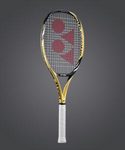 Tenisová raketa profesionálny tenis